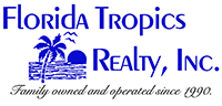 Florida Tropics Realty, Inc.